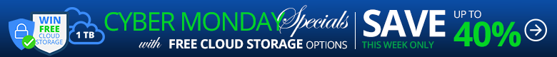 Cloud-Banner-Cyber-Monday-2020-Mobile