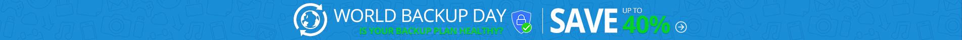 World-Backup-Day-2021-Banner
