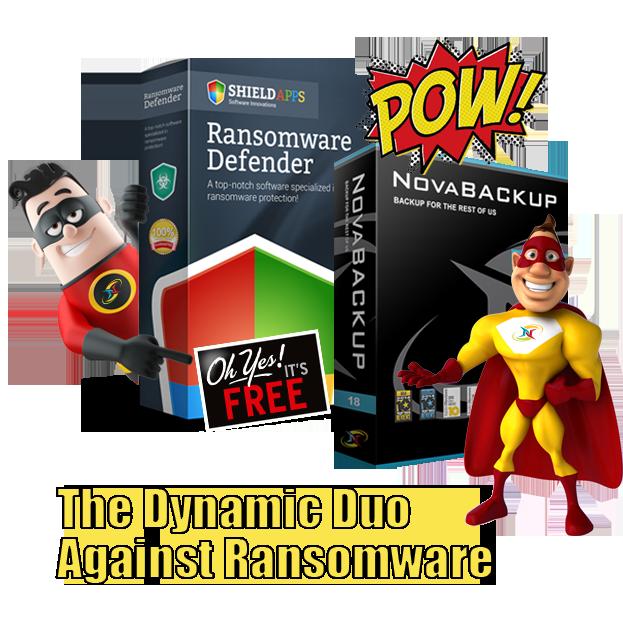 Dynamic-duo-NEW
