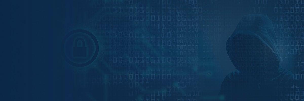 Ransomware-Checklist