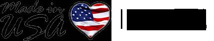 MadeInUSA_black-US-support