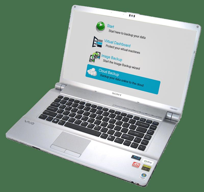 laptop-transparent-screenshot-2