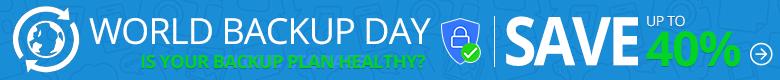 World-Backup-Day-2021-Banner-Mobile