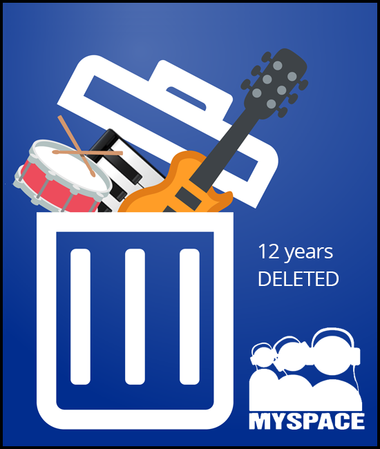 Myspace-Music-Deleted-12-Years