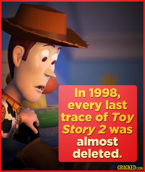 Toy-Story-2-Almost-Deleted